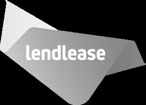 Lendlease_Logo_RGB_CS5 copy