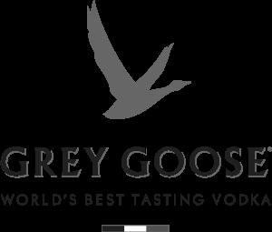 grey_goose-1