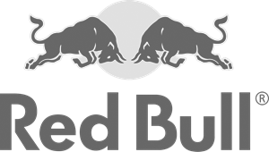 red-bull-logo-00BE208AF1-seeklogo.com bw