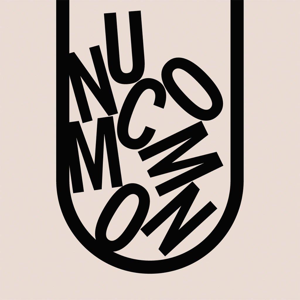 thecrop_uncommon_branding-2