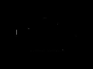universal-studios-png-logo--1