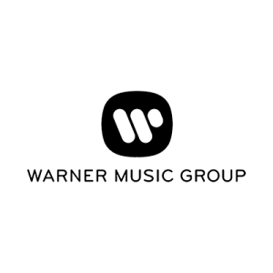 warnermusic-300x300