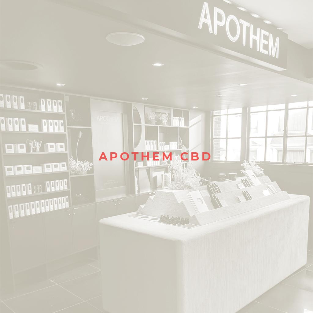 thecrop_apothem_brand_activation_title