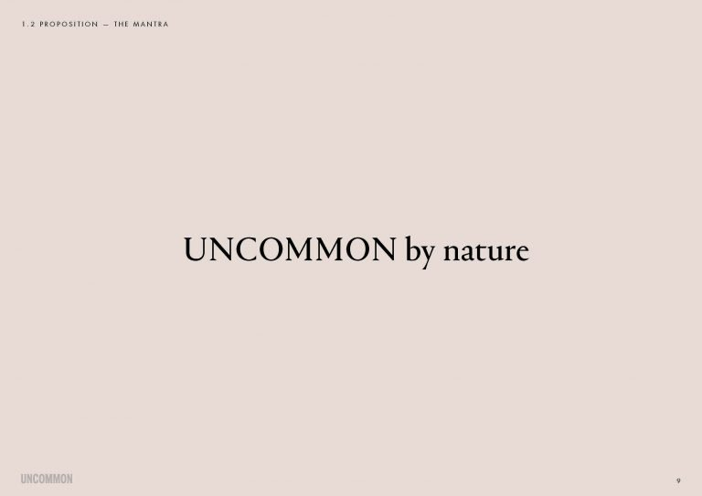 Uncommon Brand Guidelines V1.1_Page_09