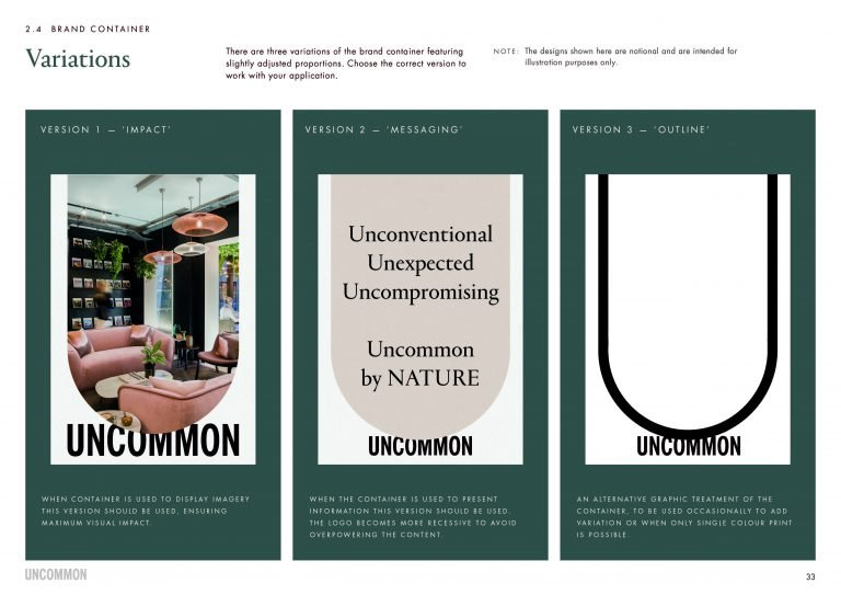 Uncommon Brand Guidelines V1.1_Page_33