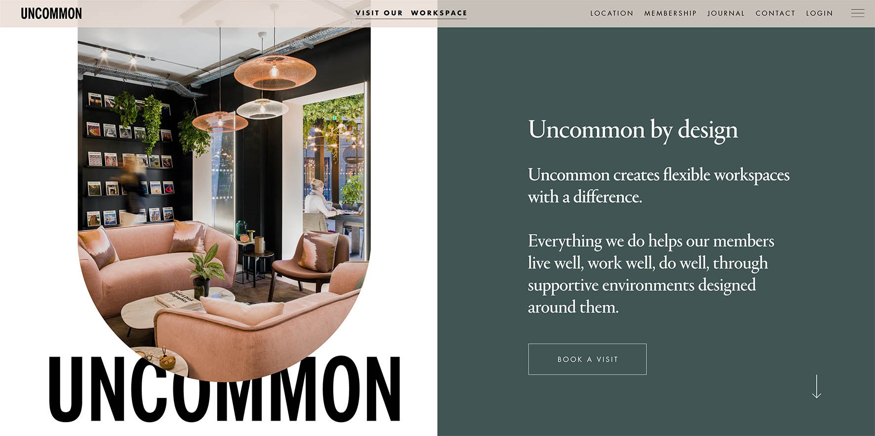 thecrop_uncommon_website-1