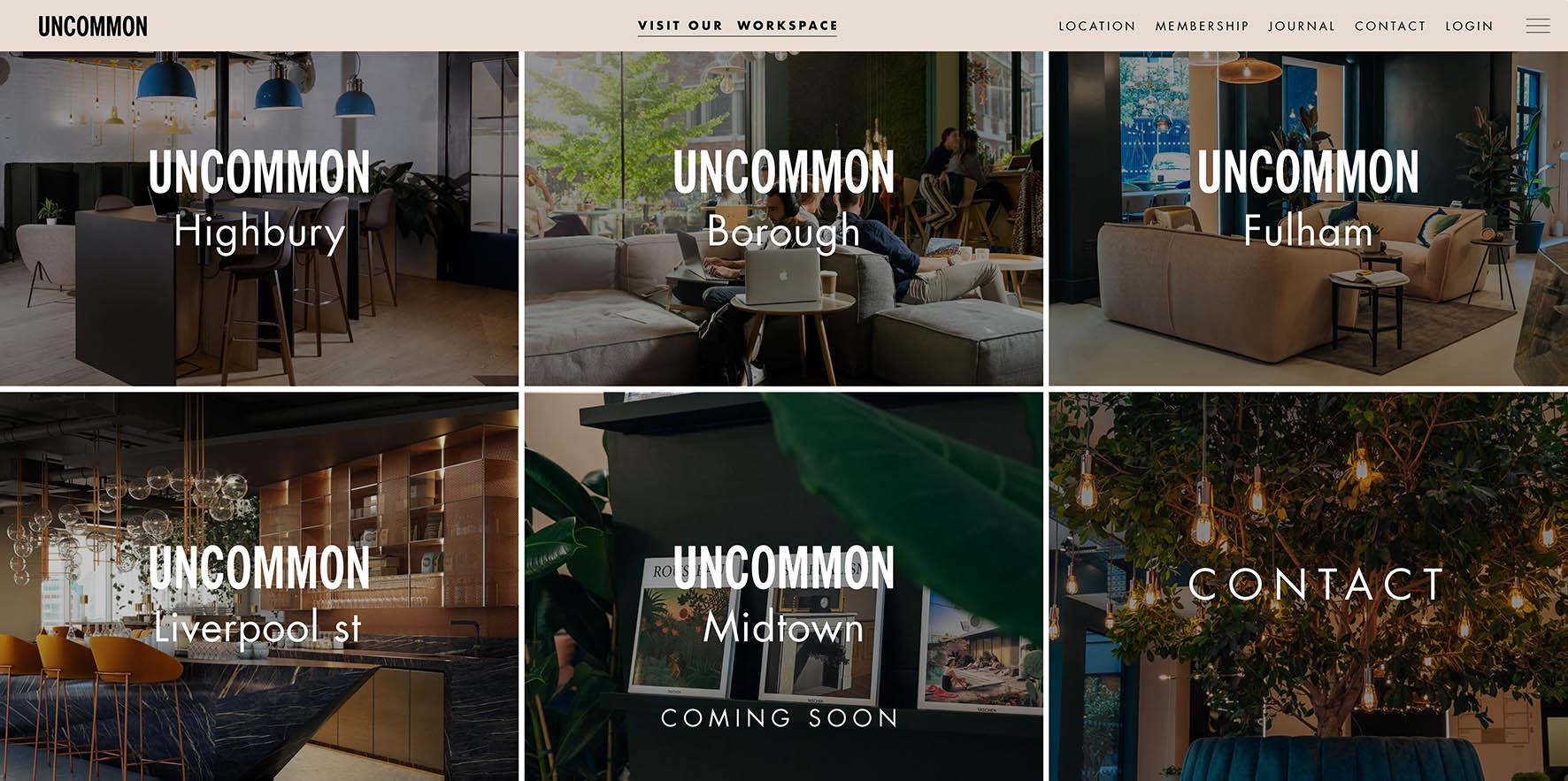 thecrop_uncommon_website-5